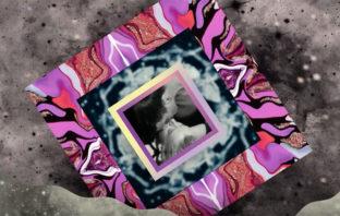'Éramos', nuevo vídeo musical de Paola Navarrete