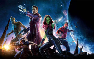 Estrellas de 'Guardians of the Galaxy 3' reaccionan al despido de James Gunn