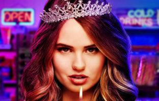 'Insatiable', la serie de Netflix que piden cancelar antes de su estreno