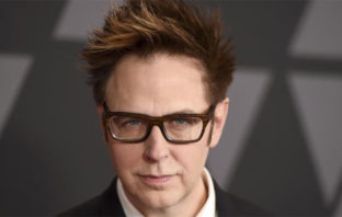 Elenco de 'Guardians of the Galaxy' expresa su apoyo hacia James Gunn