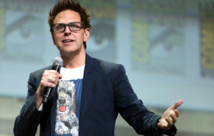 Disney despide al director de 'Guardians of the Galaxy Vol. 3' por polémicos tweets