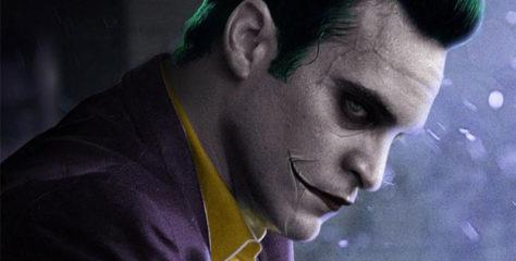 'The Joker': Joaquin Phoenix reveló el motivo que lo impulsó para interpretar el papel