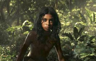 Netflix adquiere los derechos de 'Mowgli', la nueva adaptación del Libro de la Selva