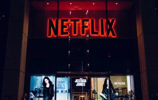 Estudio revela que Netflix es más popular que la TV por Cable