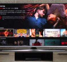 Netflix rediseña su interfaz para mejorar la experiencia del usuario