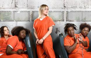 Tráiler de la sexta temporada de 'Orange Is The New Black'