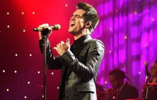 Panic! At The Disco regresa a la cima del éxito con su nuevo álbum