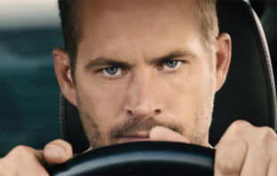 Revelan el tráiler del documental 'I Am Paul Walker'