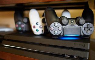 Más de 750 juegos con descuentos de hasta 50% en PlayStation Store
