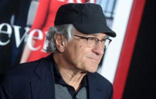 El 'Joker' de Joaquin Phoenix podría fichar a Robert De Niro