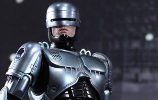 'RoboCop Returns': Neill Blomkamp dirigirá una secuela directa de la original