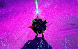 Creador original de She-Ra responde a críticas sobre el diseño del personaje