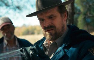 'Stranger Things': Protagonista revela detalles de la tercera temporada