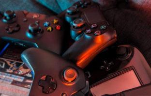 Google estaría trabajando en su propia consola de videojuegos