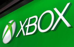 Microsoft aclara rumores sobre su presentación en la Gamescom 2018