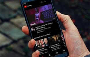 Cómo activar el modo incógnito de YouTube, para ver vídeos sin dejar rastros