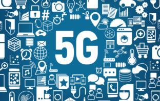 Qualcomm anuncia su primer procesador compatible con redes 5G