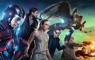 Netflix: Películas y series que llegan en septiembre