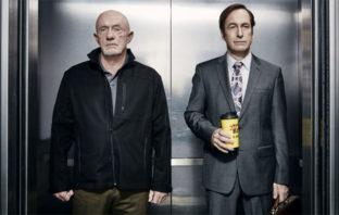 Netflix: Películas y series que llegan en agosto