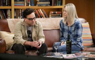 'The Big Bang Theory' llegará a su fin el próximo año