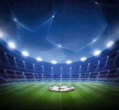 Facebook transmitirá gratis los partidos de la UEFA Champions League