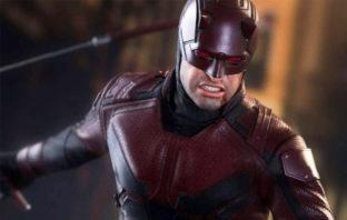 Se confirma tercera temporada de 'Daredevil' y posible fecha de estreno