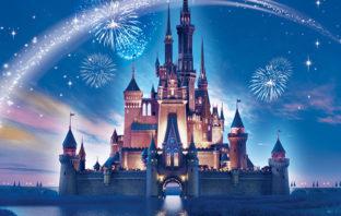 Esto debes saber sobre Disney Play, la nueva competencia de Netflix