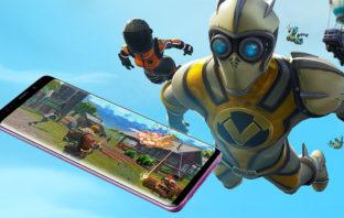 'Fortnite' para Android: Conoce si tu celular es compatible y cómo instalarlo