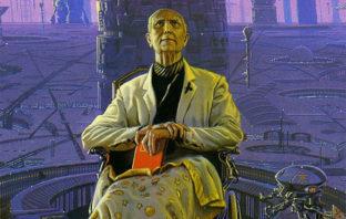 Apple aprueba serie sobre 'Foundation', la trilogía sci fi de Isaac Asimov