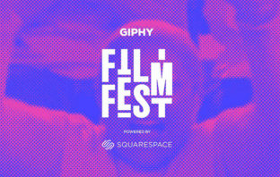GIPHY crea un festival de cine que tendrá películas de 18 segundos