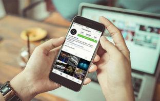 Cómo verificar una cuenta de Instagram en tres pasos