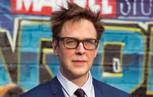 Disney confirma que no reintegrará a James Gunn como director de 'Guardians of the Galaxy Vol. 3'