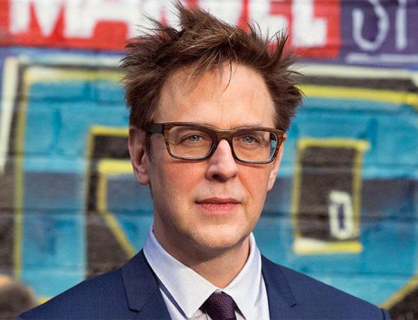 Disney confirma que no reintegrará a James Gunn como director de 'Guardians of the Galaxy Vol. 3'