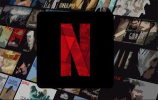 Usuarios de Netflix se quejan por la inclusión de anuncios en su programación