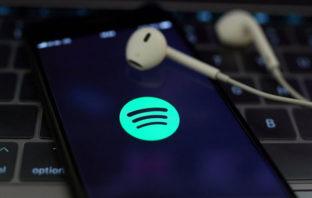 Spotify te permitirá saltar anuncios en su versión gratuita