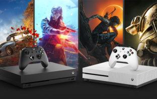 Microsoft anuncia Xbox All Access, su nuevo programa de suscripción