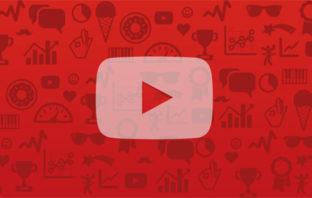 YouTube prueba medidas para aumentar el número de suscriptores