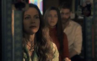 Tráiler de 'The Haunting of Hill House', la nueva serie de terror de Netflix