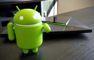 Android cumple 10 años, y así ha sido su evolución hasta hoy