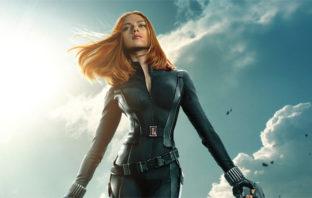 'Black Widow': La sinopsis de la película podría haberse filtrado
