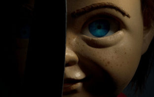 Creador de Chucky no esta conforme con la nueva apariencia del personaje