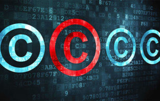 Qué no podrás hacer en Internet con la nueva directiva de derechos de autor