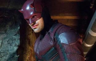 Teaser trailer de la tercera temporada de 'Daredevil'