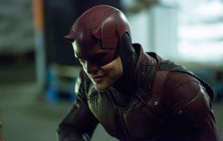 Netflix: Películas y series que llegan en octubre