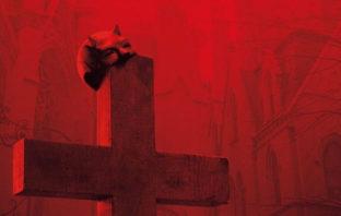 Fecha de estreno y tráiler la tercera temporada de 'Daredevil'