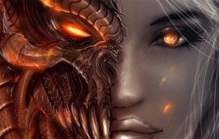 Netflix estaría trabajando en la adaptación del famoso videojuego 'Diablo'