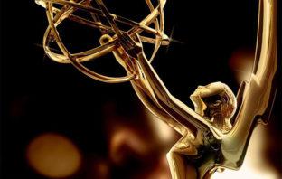 Premios Emmy 2018: Lista completa de los ganadores