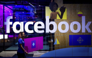 Fallo de seguridad afecta a 50 millones de usuarios de Facebook