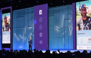 Facebook lanza Dating, su plataforma para competir con Tinder