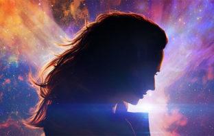 Fox retrasa los estrenos de 'Dark Phoenix' y 'Alita: Battle Angel'